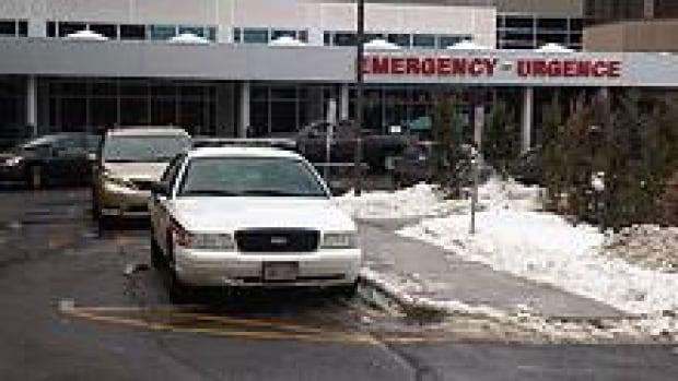 si-nb-regional-hospital-suspicious