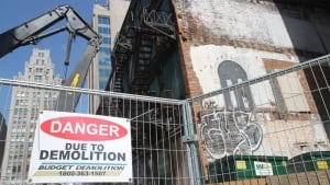 hi-gore-demolition-852