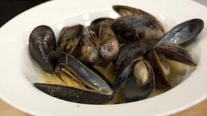 hi-mussels-852