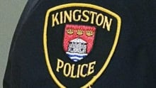 hi-kingston-police-stock-cp