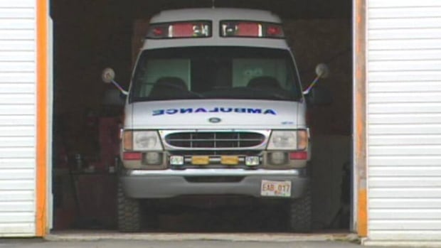 The N.L. government has commissioned a review of the province's ambulance services.