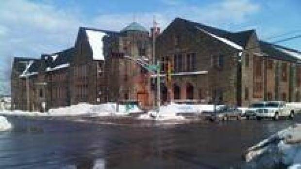nb-moncton-high-school-220