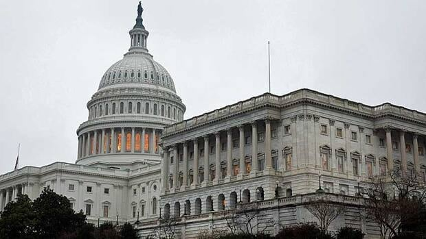 A bipartisan bill passed by the House of Representatives on Wednesday seeks targeted budget cuts.