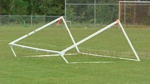 mi-soccer-net