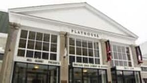 nb-fredericton-playhouse