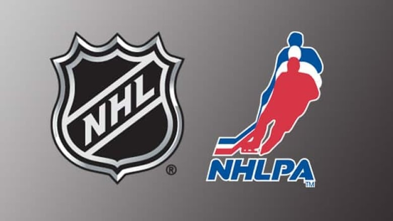 Nhl Players Will Resume Talks On Friday Cbc Sports