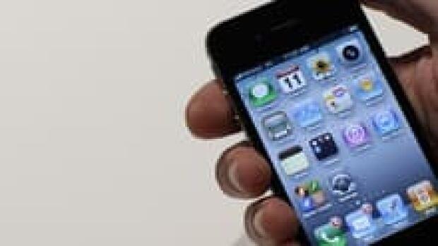 hi-iphone-852-rtxwg1v-3col