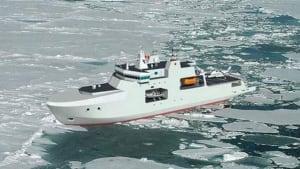 hi-arctic-naval-offshore-patrol-ships