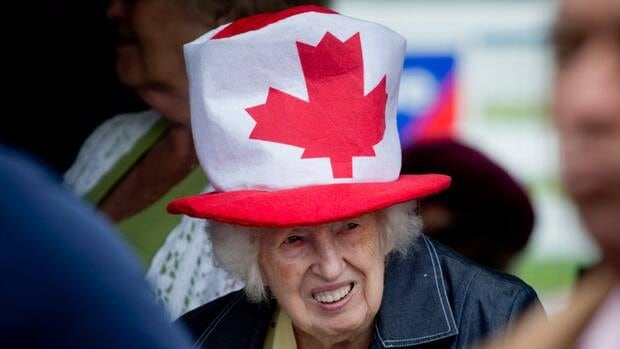 Canada's seniors can breathe a little easier now that interest rates are creeping up and bringing bond yields with them since many pension funds invest heavily in bonds.