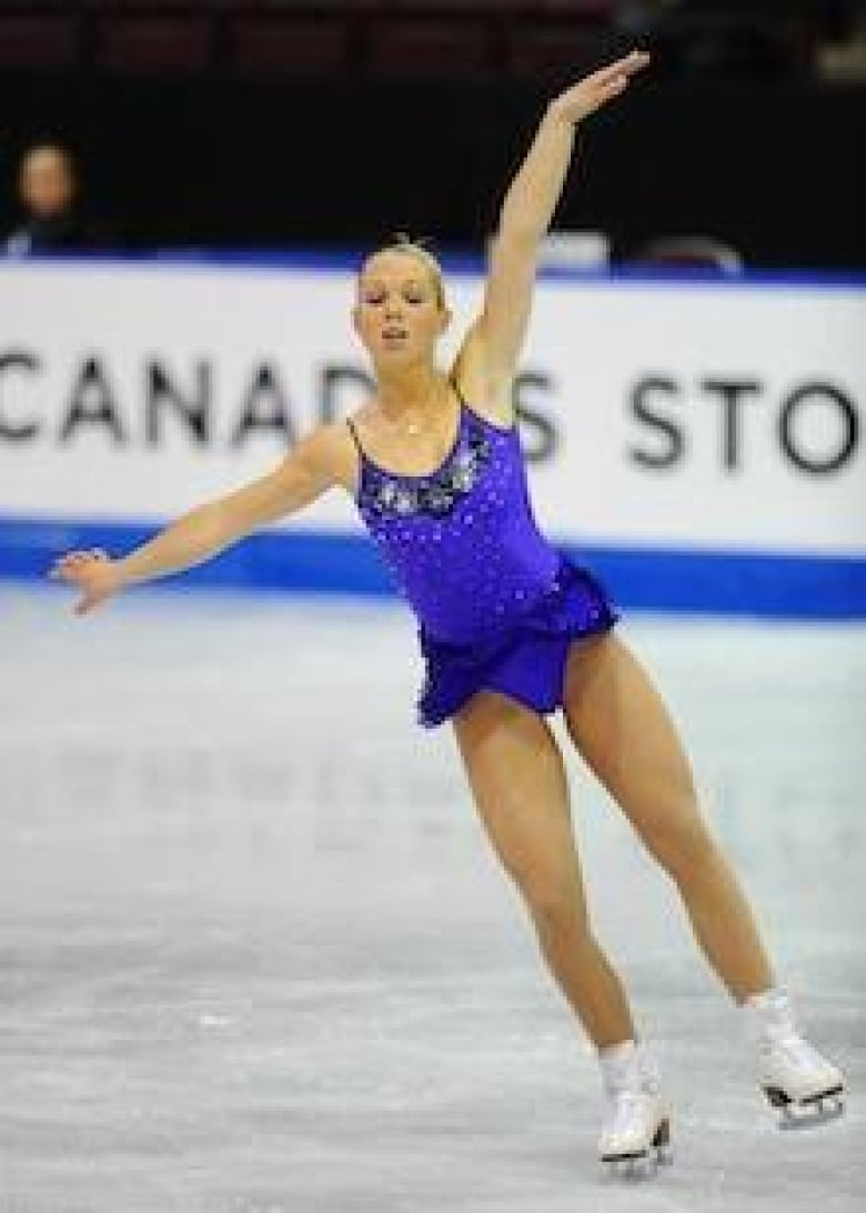 former hamilton skating pro coaching new talent on