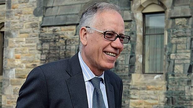 Senator Mac Harb is being investigated by the RCMP for alleged breach of trust for claiming expenses for his home in Ottawa while claiming a primary residence outside the capital region. An RCMP investigator alleges Harb did not live at a house he claimed as his primary residence.