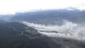 hi-bc-130512-bc-forest-fire-info-spatsum-creek-fire-facebook-1-4col