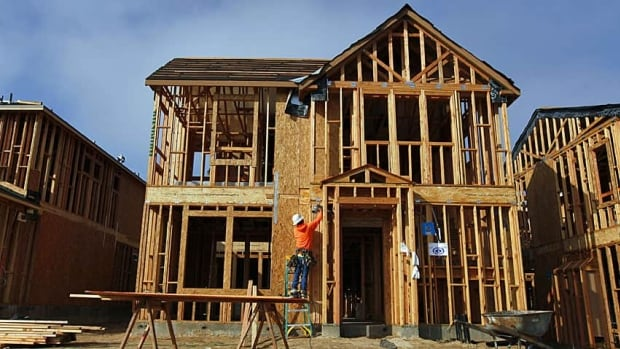 U.S. Home prices and construction began to recover early last year, and the recovery has picked up in recent months. It has offset some of the drag this year from higher taxes and federal spending cuts.