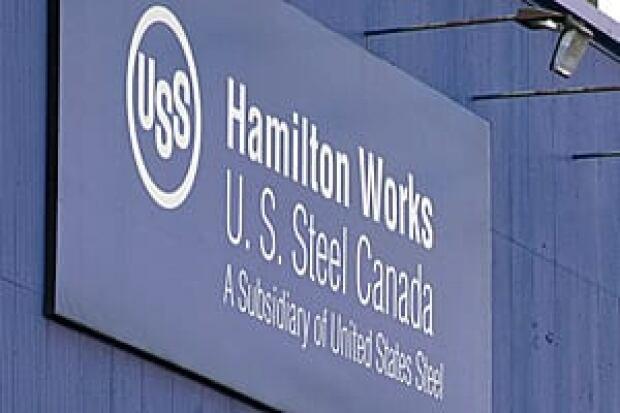 ii-us-steel-sign-300