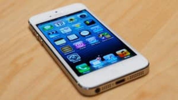hi-iphone5-852-4col
