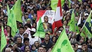 pi-world-ecuador-voters-300