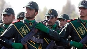 si-iran-revolutionary-guard-300-ap-01914036