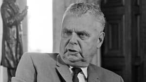 si-diefenbaker-300