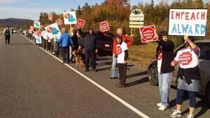 nb-shale-gas-hampton-protes