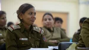 300-india-police-wmmen