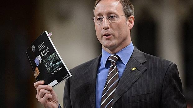 Defence Minister Peter MacKay said Monday that legislation protects Canadians from having their information spied upon. He was responding to questions about an electronic surveillance program first implemented in 2005 and renewed by MacKay in 2011.