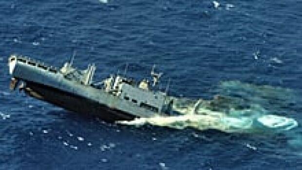 ii-submarine-220-cp-0296605