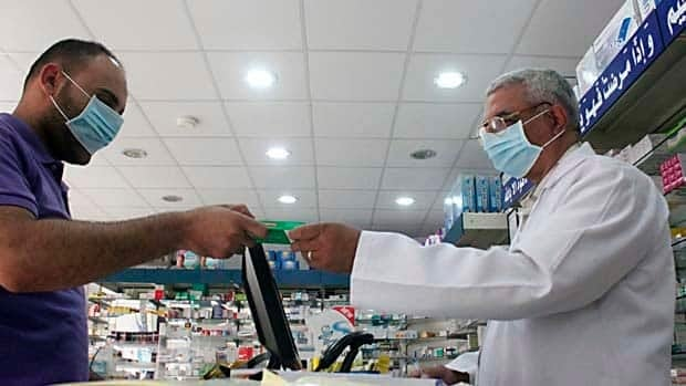 li-saudi-coronavirus-rtxzvjq