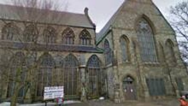 Shovels In The Ground Within One Year Gothic Arches