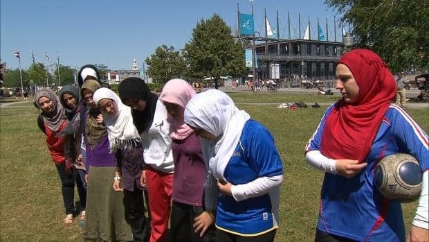 FIFA has lifted a five-year ban on hijabs for soccer players, citing two prototype designs it considers safe.