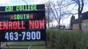 si-cdi-college_1