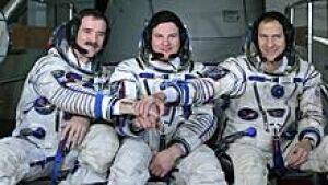 ii-crew-cp-03652219