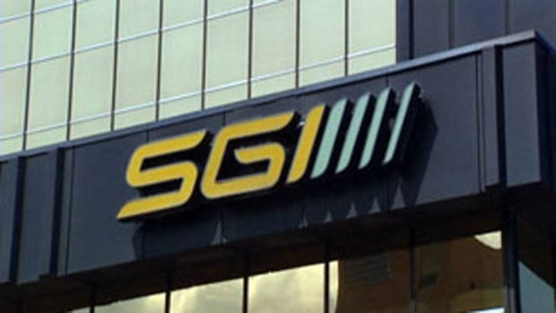 hi-sgi-building-sign-306
