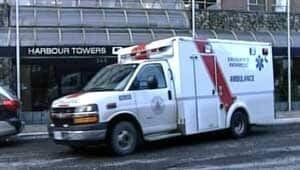 mi-bc-120115-norovirus-ambulance