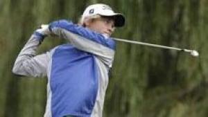 ns-golfer-banks-220