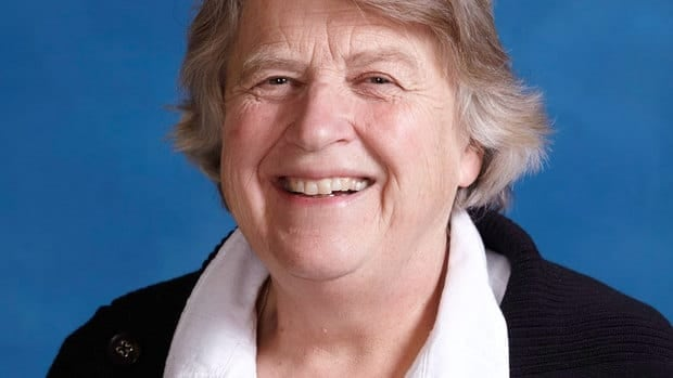 A Hamilton parent has withdrawn a conflict of interest case against Judith Bishop, a longtime trustee with Hamilton-Wentworth District School Board.