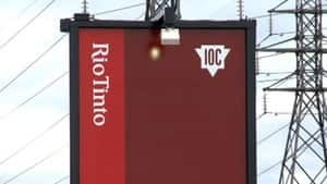 ii-rio-tinto-ioc-sign-2011