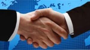 220-handshake-snc