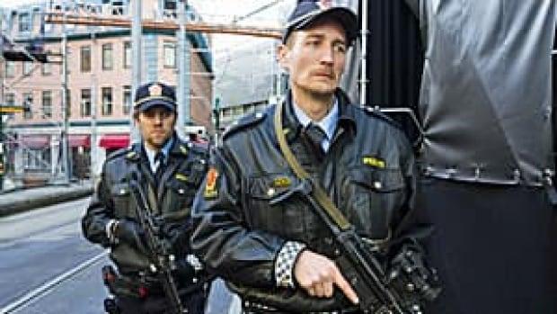 mi-norway-brevik-trial-poli
