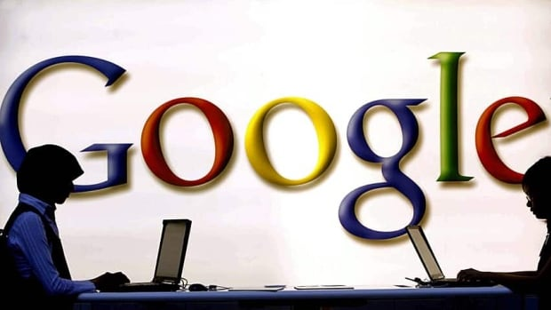 The Court of Justice of the European Union says Google must listen and sometimes comply when individuals ask the search giant to remove links to newspaper articles or websites containing information about them.