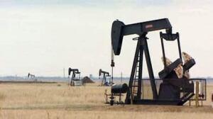 fi-oil-pump-jacks-sask