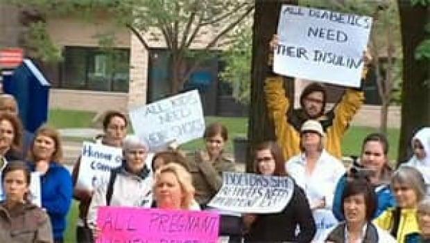 mi-saskatoon-refugee-rally-