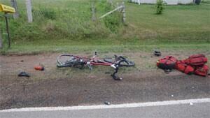 pe-mi-cyclist-death