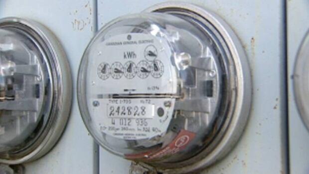 Increasing Electricity Meter : Nb power seeks average rate hike for all customers next