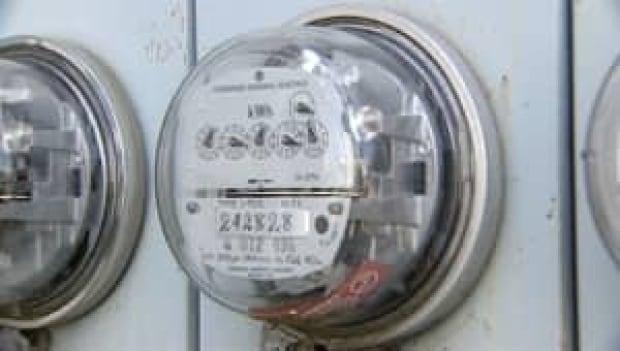mi-ns-power-meter