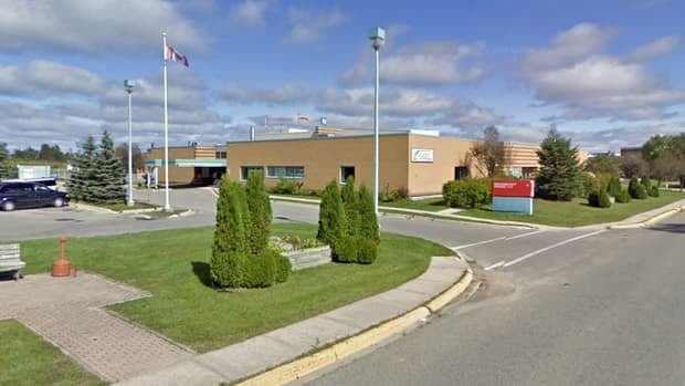 Normally Ombudsman Andre Marin does not have jurisdiction over hospitals in Ontario, but that changes when the government takes direct control of Anson General Hospital. Hal Fjeldsted, former president and CEO of Kirkland and District Hospital, has been appointed as the hospital's supervisor, reporting directly to the Minister of Health and Long-Term Care.