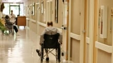 hi-hospital-hall-852-cp-