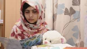 ii-malala-global-day-action