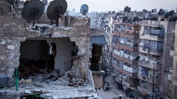 Internet and telephone communication across Syria have been cut for the first time since the 20-month-old uprising began.