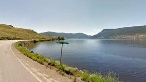 hi-bc-130422-nicola-lake-merritt-kamloops-google-street-view-1-4col