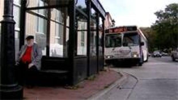 si-nb-saint-john-transit-220